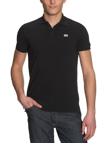 helly-hansen-mens-transat-polo-black-large