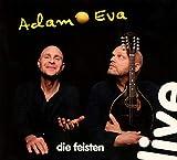 Adam & Eva (Live)