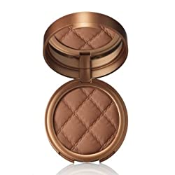 Laura Geller Beauty Beach Matte Baked Hydrating Bronzer 12g