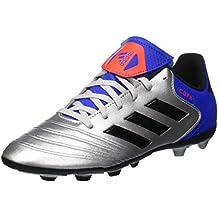 Amazon.it  Scarpe Da Calcio Adidas Junior Scarpe Calcio Bambini d9c9b3933be
