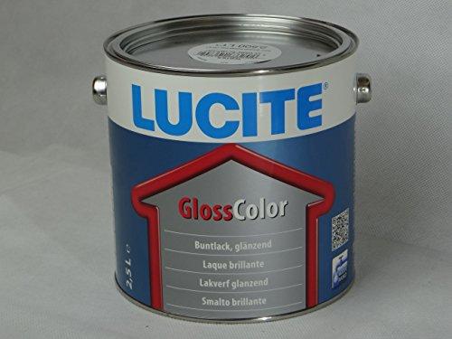 lucite-gloss-color-25l-weiss-glanzender-acryl-polyurethan-alkyd-buntlack-wasserverdunnbar