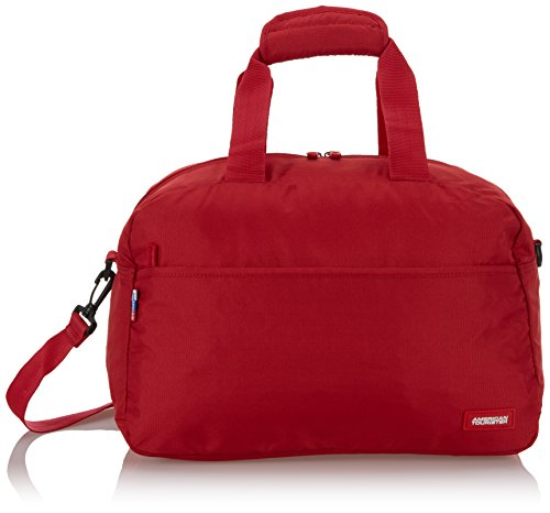 American Tourister  51736-1726 Rosso 29 liters