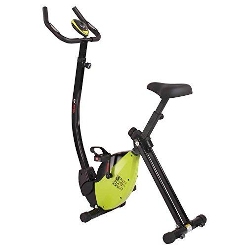 Everfit Cyclette Easy Slim Multifit