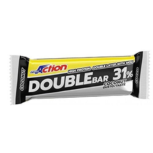 ProAction Double Bar