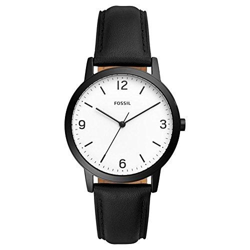 Fossil FS5431 Reloj de Hombres