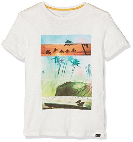 quiksilver-ssslutegoochoic-camiseta-para-nino-nino-camiseta-ssslutegoochoic-snow-white-fr-14-ans-tai