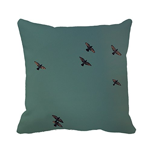 yinggouen-flying-under-blue-sky-decorate-for-a-sofa-pillow-cover-cushion-45-x-45cm