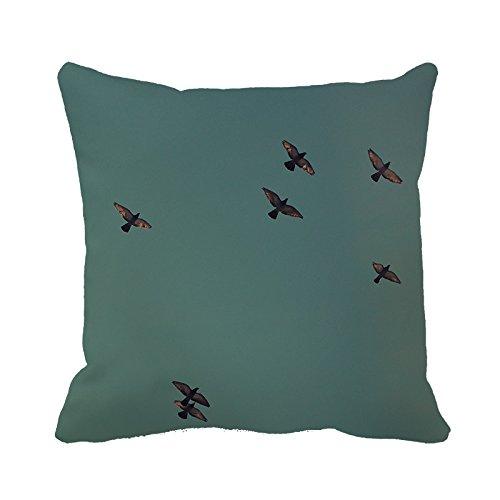 yinggouen-flying-sous-ciel-bleu-decorer-pour-un-canape-housse-de-coussin-45-x-45-45-cm-x-45-cm
