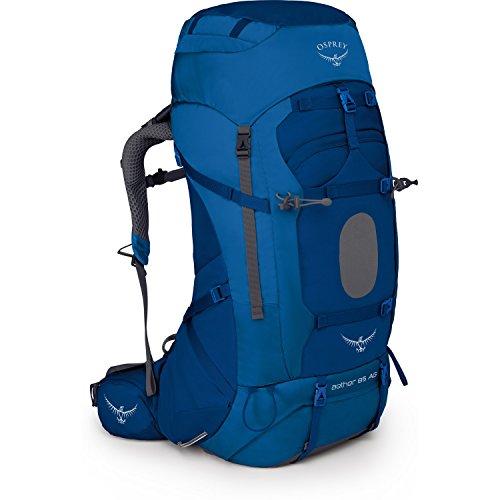 osprey-aether-ag-85-backpack-blue-size-l-2017-outdoor-daypack