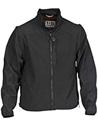 5.11 Tactical Valiant Soft Shell Jacket