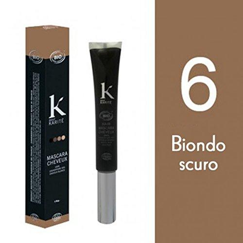 k-pour-karite-mascara-blond-fonce-n-6-15-g