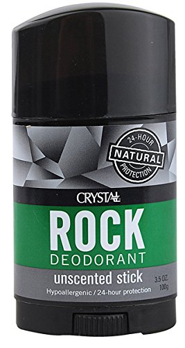 crystal-stick-natural-body-deodorant-for-men-and-women-35-oz-by-crystal