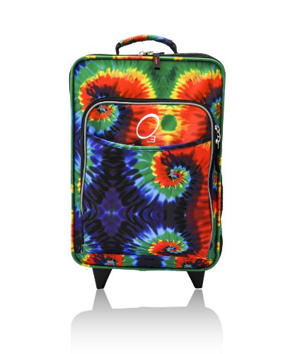 obersee-kids-luggage-with-integrated-snack-cooler-tie-dye