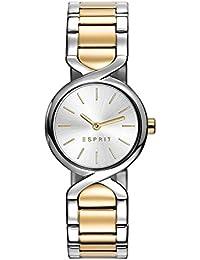 Esprit-Damen-Armbanduhr-ES107852005