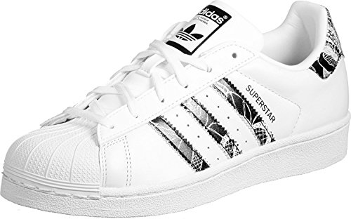 adidas-damen-superstar-w-sneaker-weiss-ftwwht-cblack-spray-37-1-3-eu
