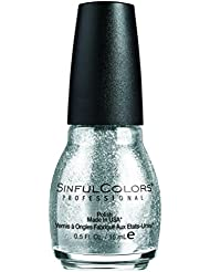 REVLON Vernis à Ongles N° 923 Queen Of Beauty 15 ml