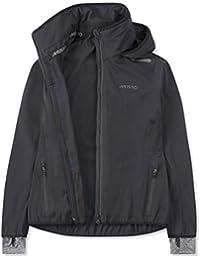 ecaa73fd794 Amazon.co.uk  Musto - Coats   Jackets   Women  Clothing