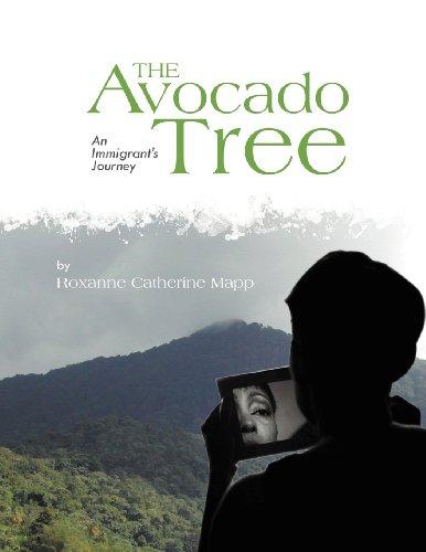 the-avocado-tree-an-immigrants-journey