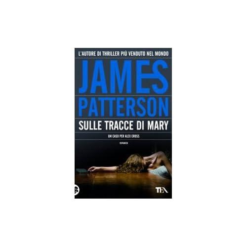 Sulle Tracce Di Mary