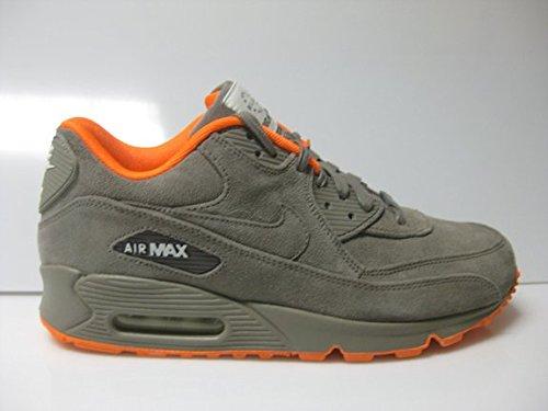 Nike Air Max 90 Milano QS Gr. 41 US 8 586848 221