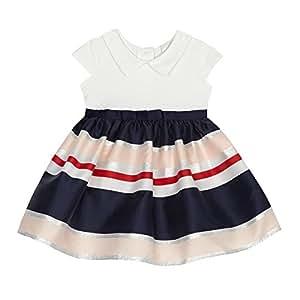 Baby Clothes  Newborn Baby Clothing  Debenhams