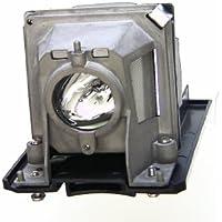 NEC NP13LP 180W NSH lámpara de proyección - Lámpara para proyector (NSH, 180 W, 2000 h, NEC, NP110/115/210/215/216; V260/V230X/V260X/V260W)