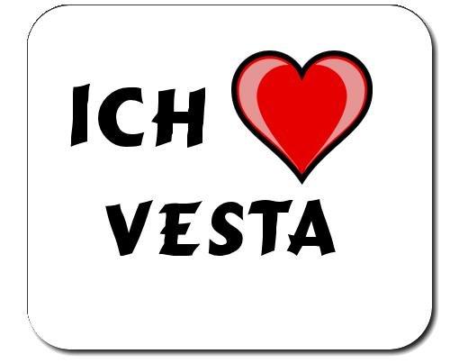 mauspad-mit-aufschrift-ich-liebe-vesta-vorname-zuname-spitzname
