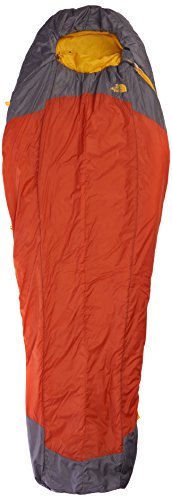 The North Face Lynx Schlafsack