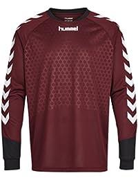 Hummel T-shirt Essential GK Jersey