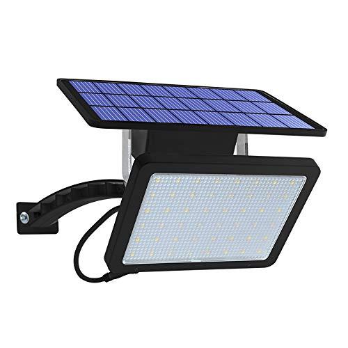 LED-Außenwandleuchte 9 W,