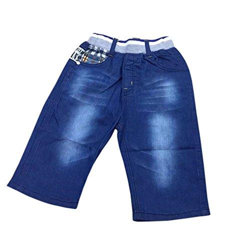 zier-kinder-jungen-jeans-mit-gummizug-b330437-165