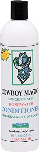 cowboy-magic-rosewater-conditioner-livestock-groomer-16-oz