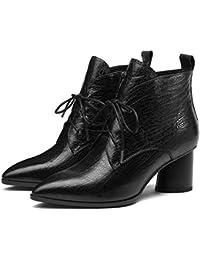 Amazon Scarpe it scarpe e antistatiche donna Scarpe Scarpe da tRRqrw