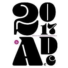 ADC Jahrbuch 2017: Art Directors Club für Deutschland e.V.