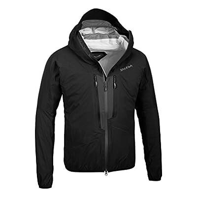 SALEWA Herren Jacke Camalot 3.0 PTX M Jacket von SALEWA bei Outdoor Shop