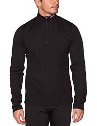 Craft Herren Funktionsbekleidung Shift Polo Shirt