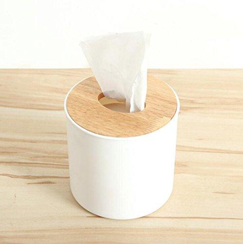 kaifang-fashion-cilindro-naturaleza-madera-clip-y-cuerpo-de-plstico-caja-de-pauelos-de-papel-dispens