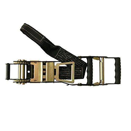 gibbon-slacklines-trick-tension-anchor-slackline-color-negro-talla-unica