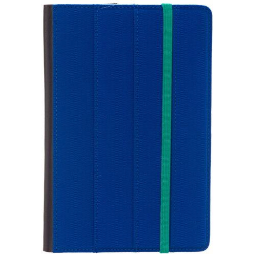 m-edge-funda-para-kindle-fire-hd-178-cm-7-color-azul