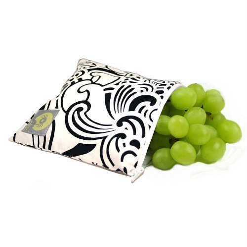 itzy-ritzy-snack-happens-baby-reusable-snack-bag-licorice-swirl-by-itzy-ritzy-english-manual