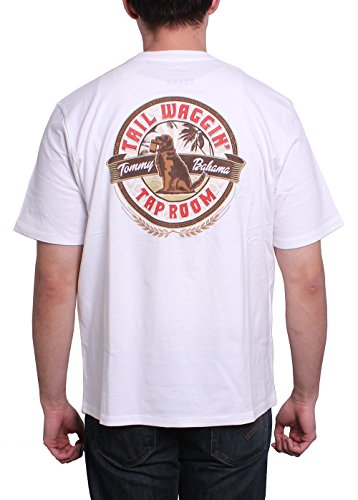 tommy-bahama-tail-waggin-tap-room-x-large-bianco-t-shirt