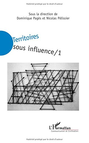 Territoires (t1) sous influence