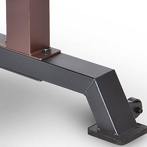 SteelBody-STB-10101-Flat-Weight-Bench