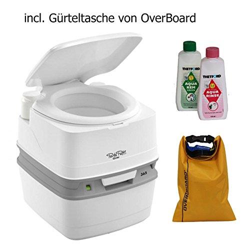 thetford-tragbare-frischwassertoilette-porta-potti-pp-365-bootsshop-edition
