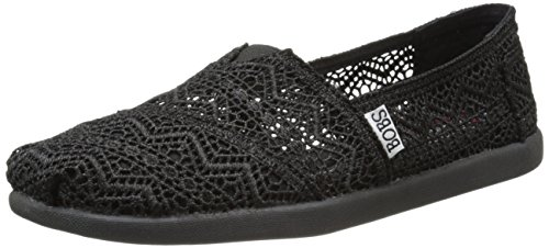 skechers-bobs-world-dream-catcher-chaussures-femme-noir-bbk-37-eu