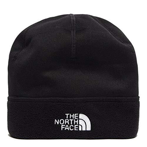 The North Face Surgent Gorro Black