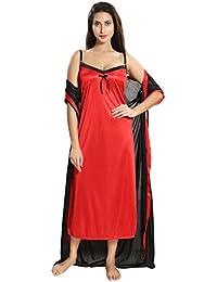 63d82fcf5f Reds Women s Sleep   Lounge Wear  Buy Reds Women s Sleep   Lounge ...