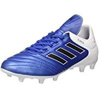 Adidas Copa 17.3 FG, Chaussures de Football Homme