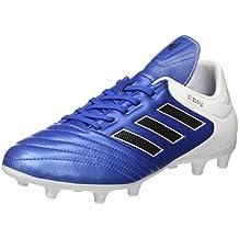 1b994a9ab2d44 Amazon.es  botas de futbol cesped artificial