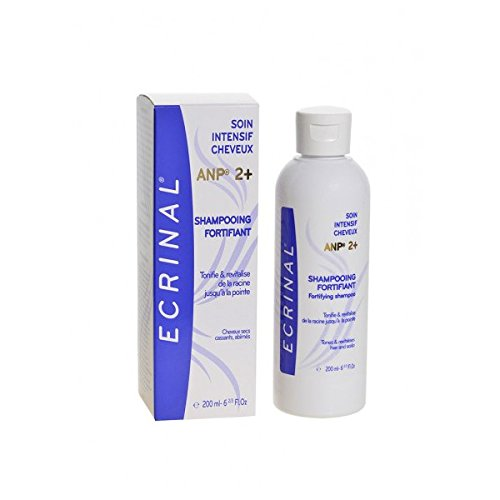 ecrinal-soin-intensif-cheveux-anp-2-shampooing-fortifiant-200-ml